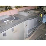Comly Auctioneers & Appraisers | Sparta Digital Printing, Inc