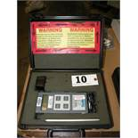 Chatillon Digital Force Gauge Model DFIS200 (S Fulton, TN)