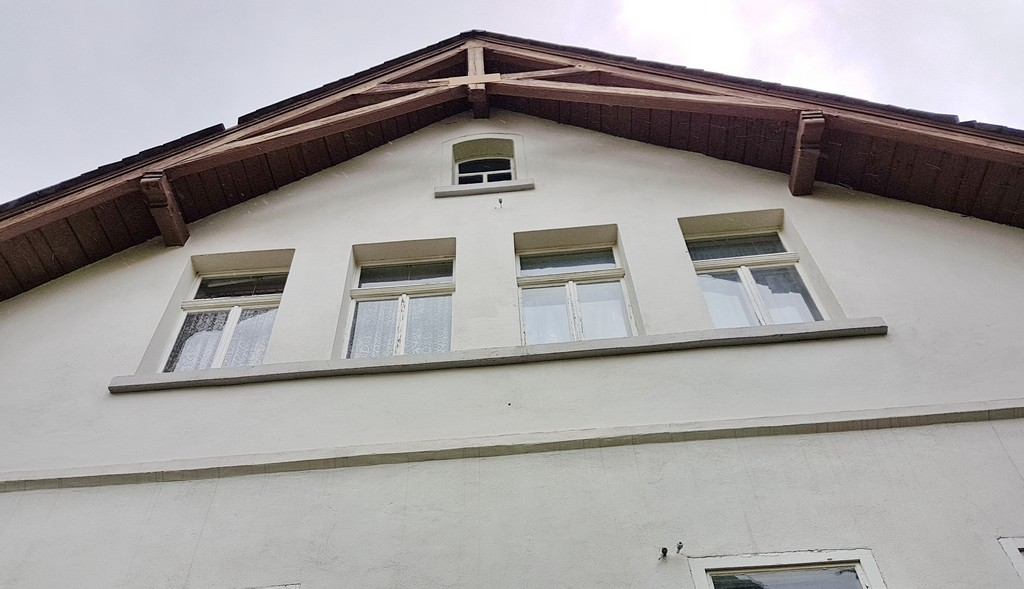 Top Condition Home Sat A Few Steps From Seifhennersdorf