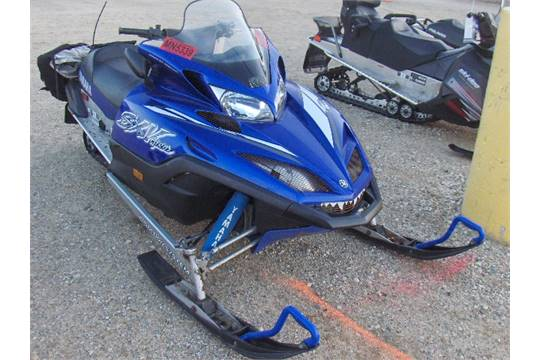 2002 yamaha viper 700 manual array 2002 yamaha 700 sx viper snowmobile electric start saddle bags rh bidspotter com fandeluxe Gallery