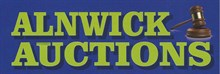 Alnwick Auctions