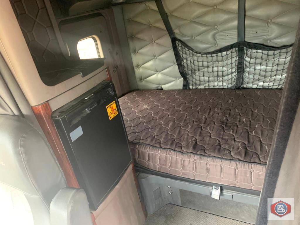 2012 Freightliner, Cascadia, Cummins ISX - Image 7 of 7