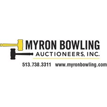 Auctioneer Details  sc 1 st  Bidspotter.com & Myron Bowling Auctioneers | HUBBELL LIGHTING INC. lots azcodes.com