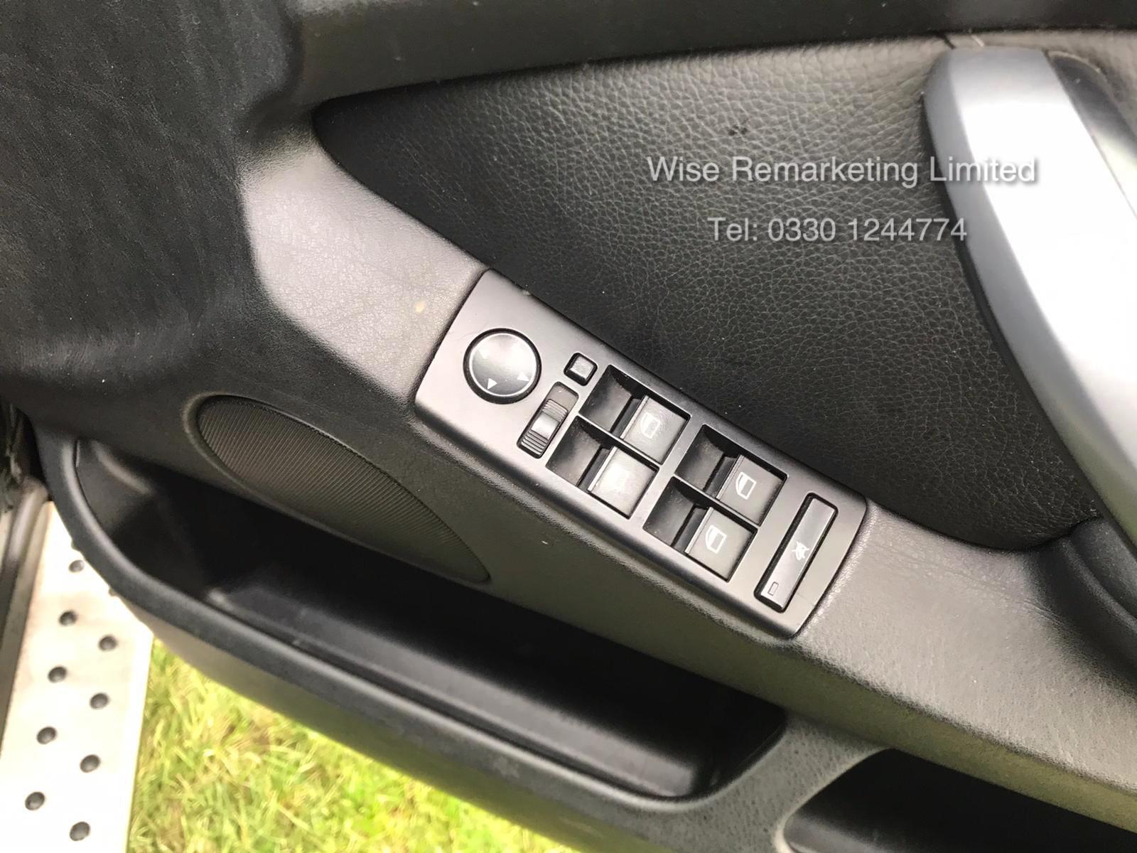 Lot 39 - BMW X5 3.0i Sport - 2006 Model - 4x4 - BIG SPEC - TV/DVD Player - Pan Roof - Sat Nav