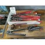 Banding Tools
