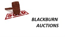 Blackburn Auctions