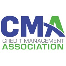 CMA Auction & Appraisal Services logo