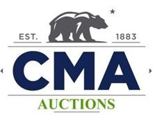 CMA Auction & Appraisal Services