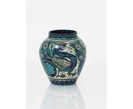 Bushey Heath Pottery Auctions Prices Bushey Heath Pottery Guide Prices
