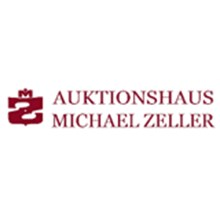 Auktionshaus Michael Zeller