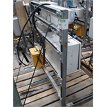 retail electrical unit 110v transformer europa fuse box 3 x lot 6 retail electrical unit 110v transformer europa fuse box 1 x