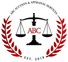 ABC Auction & Appraisals Services