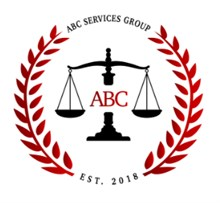 ABC Services Group, Inc.