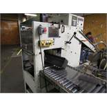 """195 Rima RS-10S 9-1/4"""" Stacker, s/n 103847 (Located in W. Springfield, MA)"""