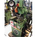 WALTER COLD SAW, MODEL CS-100, S/N 82778, 12'' - LOCATION, MONTREAL, QUEBEC