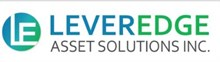 Leveredge Asset Solutions Inc.