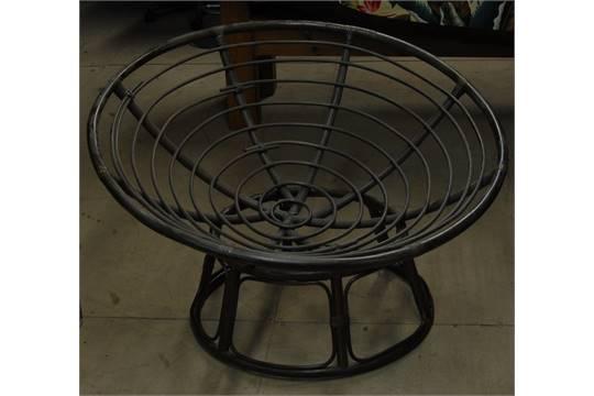 Outstanding 45 Bean Bag Chair Frame Machost Co Dining Chair Design Ideas Machostcouk