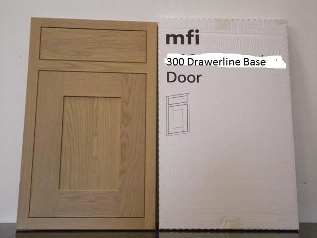 Mfi Kitchen Doors Sale