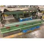 Hytrol 10' Conveyor Section