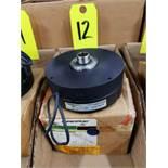 Formsprag Magpowr sofstep model PSB-70/90V magnetic partical clutch brake. New in box.
