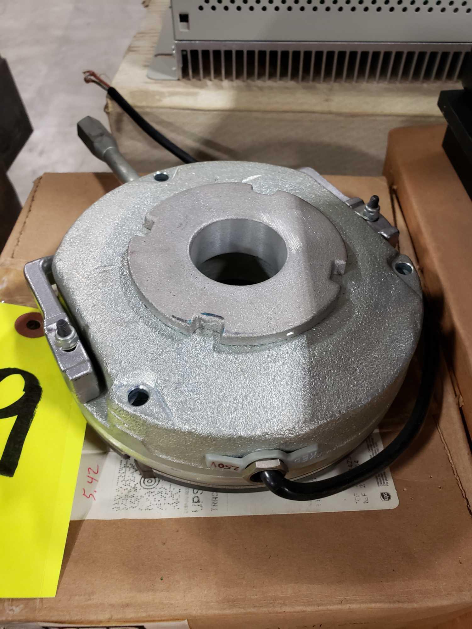 KEB brake model 0331211290U. New in box. - Image 3 of 3