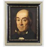 Syme, John (Scottish Painter, 1795 - 1861 Edinburgh) attr.