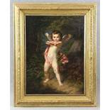 Jacobs, Emil (Gotha 1802 - 1866 Gotha)