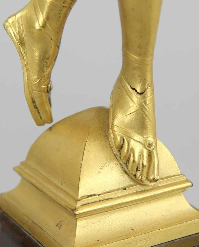 French 19th Century Sculptor - Bild 5 aus 6
