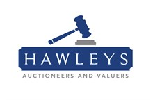 Hawley's Auctioneers