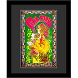 Bob Masse Pink Floyd Poster