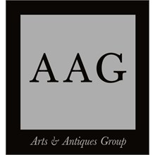 AAG Arts and Antiques Group
