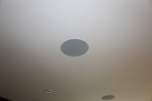 Auction Id 17578 Lot Number 71 2 X Ceiling Recessed