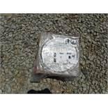 "(10) Unused 7 1/4"" Carbide Tipped Circular Saw"