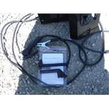 250 AMP ARC Welder,