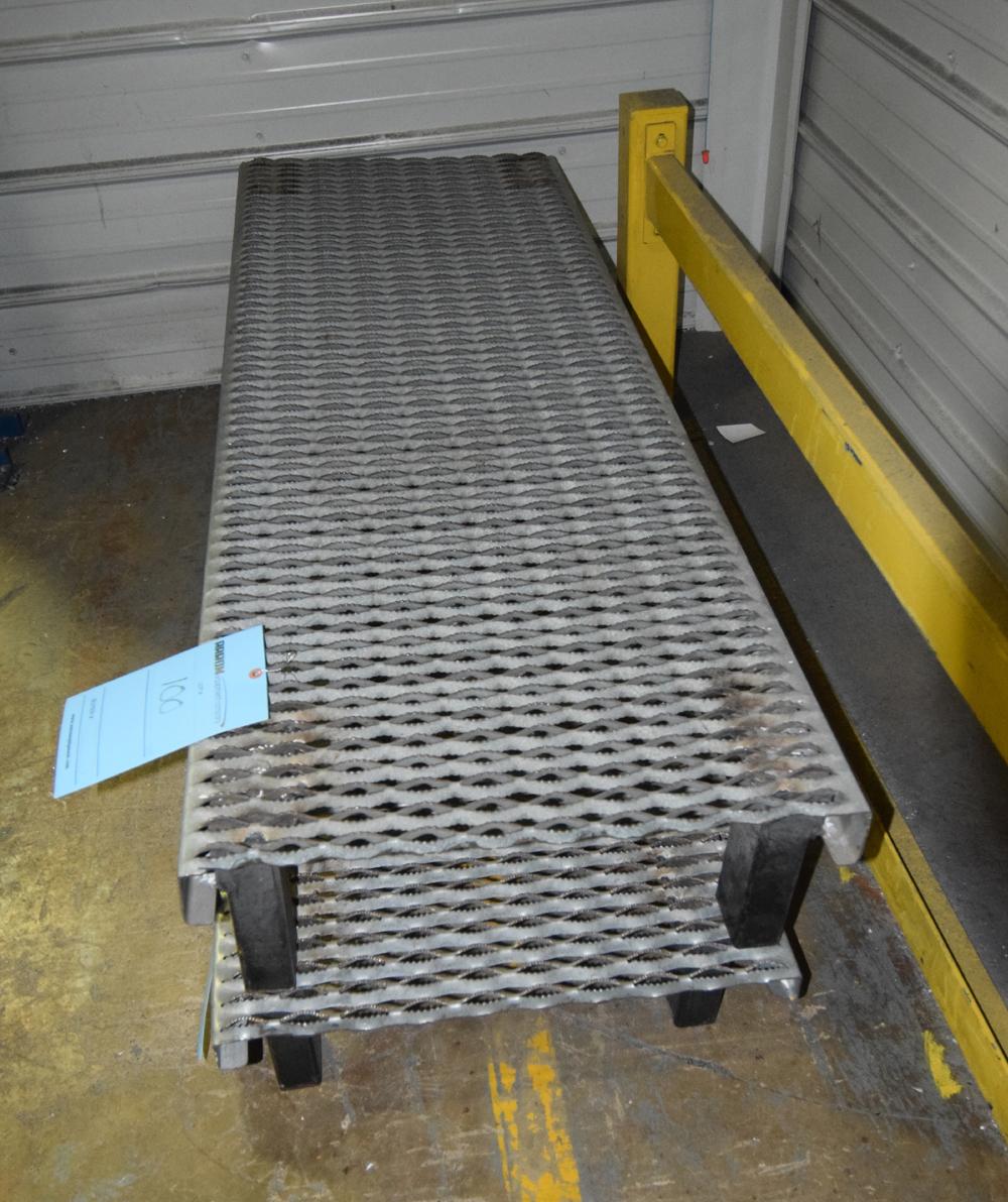Platforms - Image 2 of 2