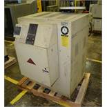 Deltatherm Temperature Controller