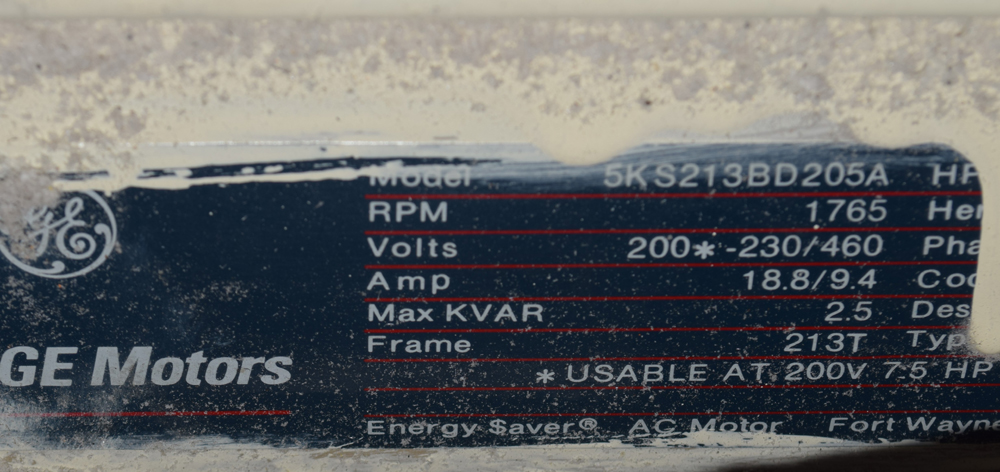 Novatec Vacuum Loader - Image 5 of 6
