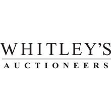 Whitley's Auctioneers