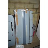 Tornado wing flap Approximately 1300mm x 620mm
