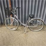 City Discovery ladies bicycle