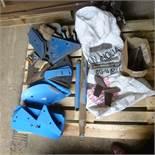 Pt Pallet Lemken Plough Spares