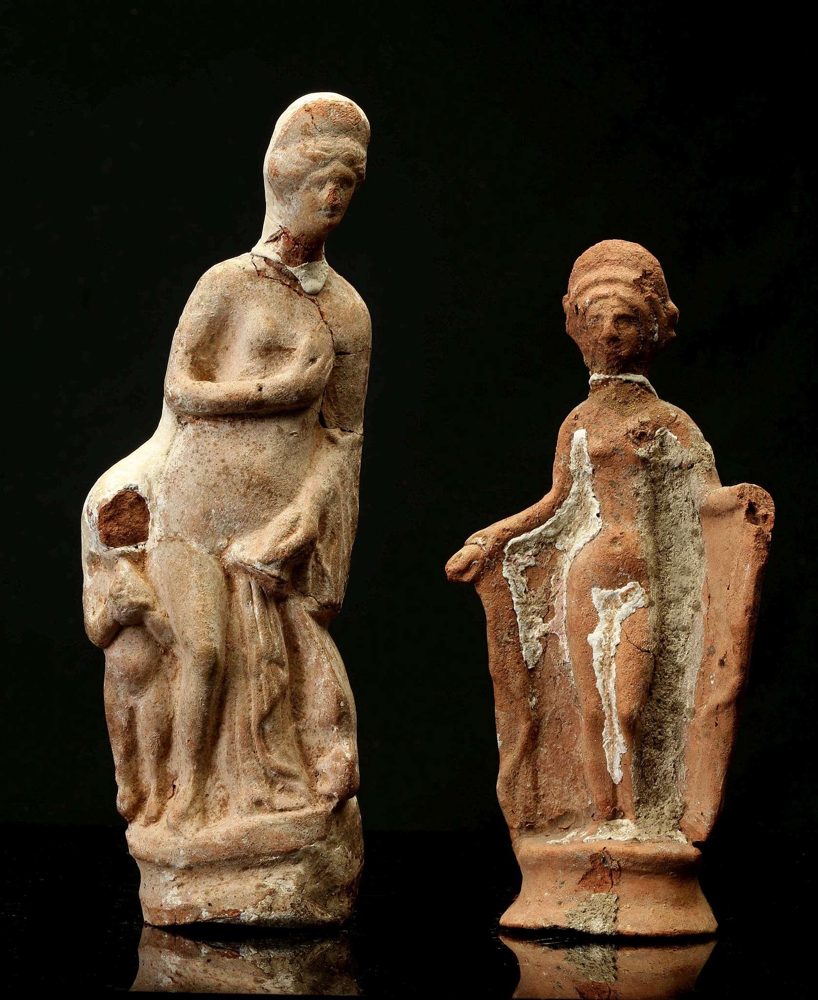 Verena nude Nude Photos