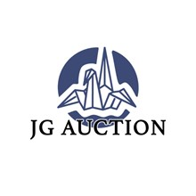 JG Auction