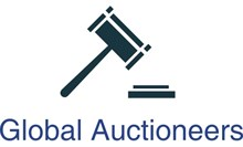 Global Auctioneers Ltd
