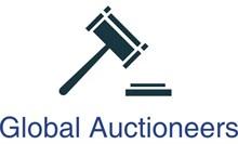 Global Auctioneers Ltd