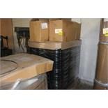 Lot 4056 Image