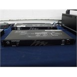 MIDDLE ATLANTIC PRODUCT power center mod: PD915V-RN,120 volts