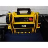CATERPILLAR jump starter mod: CJ3000ca, 12v-dc-1000 amps instant