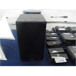 PARADIAN high definition speakers (1 PAIR)