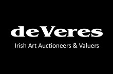 De Veres Art Auctions